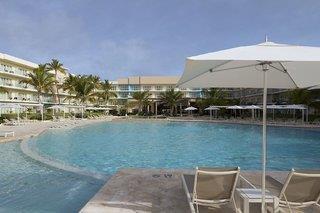 Hotel The Westin Puntacana Resort & Club - Dominikanische Republik - Dom. Republik - Osten (Punta Cana)