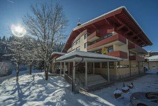 Hotel JUFA Altenmarkt-Zauchensee - Altenmarkt Im Pongau - Österreich