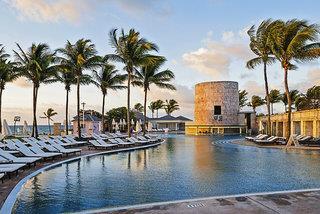 Hotel Memories Grand Bahama