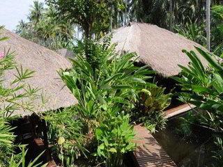 Hotel The Watergarden - Indonesien - Indonesien: Bali