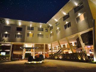 Hotel Fontana - Indonesien - Indonesien: Bali