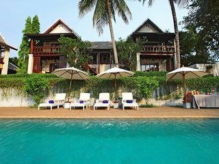 Hotel Sunset Villa by Burasari - Laos - Laos
