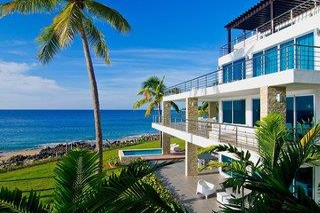 Hotel GANSEVOORT Sosua - Dominikanische Republik - Dom. Republik - Norden (Puerto Plata & Samana)