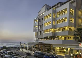 Hotel Swell Boutique - Griechenland - Kreta