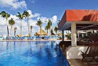 Hotel Dreams Sands Cancun Resort & Spa - Mexiko - Mexiko: Yucatan / Cancun