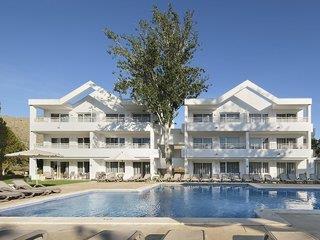 Hotel Duvabitat Apartments - Spanien - Mallorca