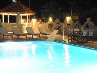 Hotel Evalia Apts Hersonisos - Griechenland - Kreta