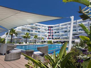 Hotel Q Spa Resort - Türkei - Side & Alanya