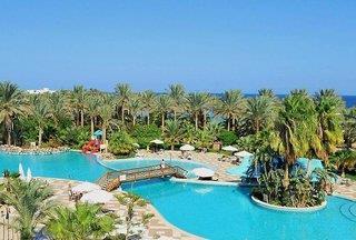 Hotel Zee Brayka Bay - Ägypten - Marsa Alam & Quseir