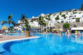 Hotel Bahia Blanca - Spanien - Gran Canaria