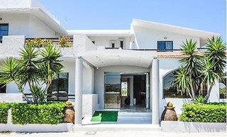 Valentino Hotel - Griechenland - Rhodos
