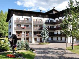 Hotel Casa Santa Maria - Italien - Trentino & Südtirol