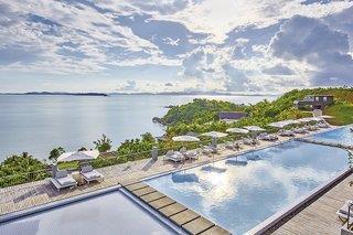 Hotel Point Yamu by COMO - Thailand - Thailand: Insel Phuket