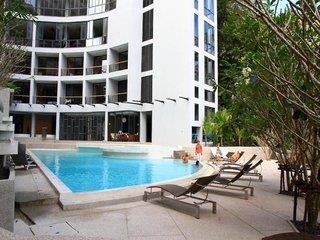 Hotel Kamala Resort & Spa - Thailand - Thailand: Insel Phuket