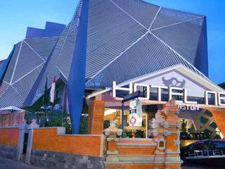 Hotel Neo Kuta Jelantik Bali - Indonesien - Indonesien: Bali