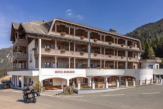 Hotel Berghof - Österreich - Kärnten