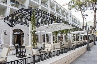 Budva Hotel - Montenegro - Montenegro