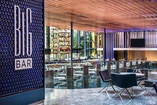 Hotel Hyatt Regency Chicago - USA - Illinois & Wisconsin