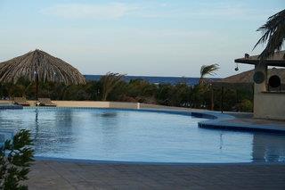 Hotel Mangrove Bay Resort - Ägypten - Marsa Alam & Quseir