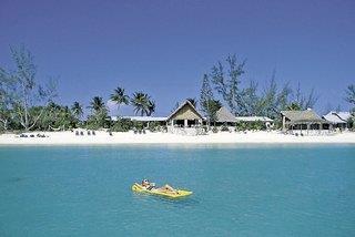 Hotel Fernandez Bay Village - Cat Island - Cat Island (Bahamas)