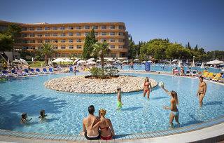 Hotel Iberostar Albatros