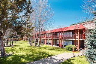 Hotel Durango Downtown Inn - USA - Colorado