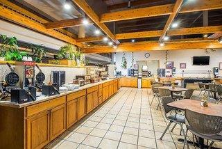 Hotel Clarion Inn Grand Junction - USA - Colorado