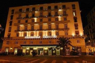 Starhotel Terminus - Italien - Neapel & Umgebung