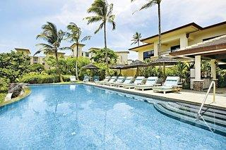 Hotel Kapalua Villas - USA - Hawaii - Insel Maui
