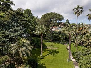 Grand Hotel Miramare - Italien - Ligurien