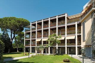 Hotel Hermitage Forte Dei Marmi - Italien - Toskana