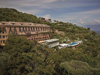 Hotel Splendido - Italien - Ligurien