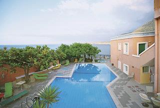 Hotel Ormos Atalia Village - Griechenland - Kreta