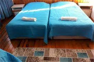 Hotel Neptün - Neptun - Türkei - Side & Alanya