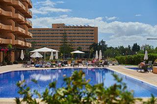 Hotel Dom Pedro Portobello - Portugal - Faro & Algarve