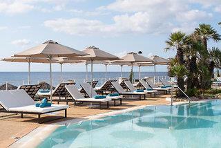 S'Algar Hotel - Spanien - Menorca