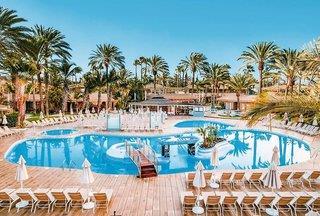 Hotel Dunas Suites & Villas - Campo Internacional (Maspalomas) - Spanien