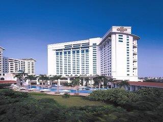 Hotel Hanoi Daewoo - Vietnam - Vietnam