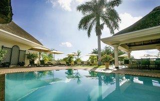 Hotel Ilala Lodge