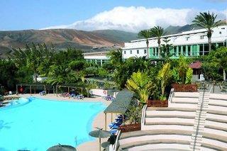 allsun Hotel Esquinzo Beach - Spanien - Fuerteventura