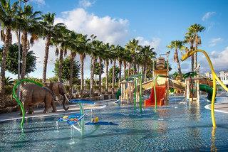 Hotel Maspalomas Princess - Spanien - Gran Canaria