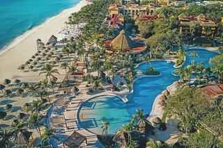 Hotel Iberostar Quetzal - Mexiko - Mexiko: Yucatan / Cancun
