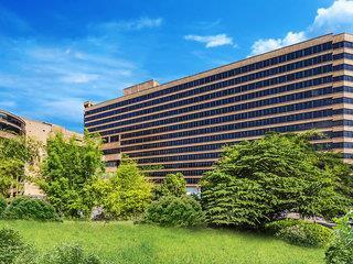Hotel Lotus Pan Suan Kaew - Thailand - Thailand: Norden (Chiang Mai, Chiang Rai, Sukhothai)