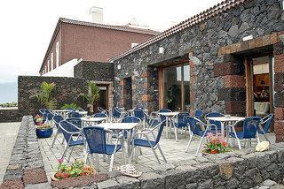 Hotel Balneario Pozo de La Salud - Spanien - El Hierro