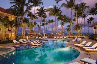 Hotel Dreams Palm Beach Punta Cana - Dominikanische Republik - Dom. Republik - Osten (Punta Cana)