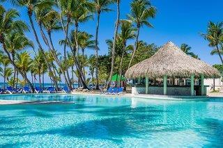 Hotel Coral Costa Caribe - Juan Dolio - Dominikanische Republik