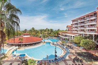 Hotel Be Live Experience Varadero - Varadero - Kuba