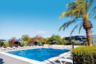 Hotel Baja Del Secreto - Spanien - La Gomera