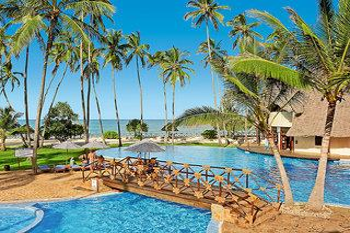 Hotel Bravo Club Kiwengwa