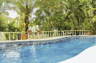 Hotel Romantica Villa - Costa Rica - Costa Rica
